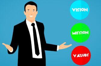 phan-biet-vision-mission-values