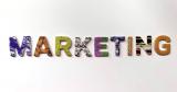 Affiliate marketing: Tạo thu nhập thụ động ngay cả trong lúc ngủ