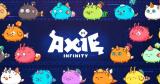 Founder game NFT Axie Infinity trở thành tỷ phú công nghệ