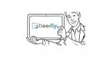 Doodly là gì? Review phần mềm làm video đơn giản và hiệu quả