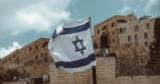Nguyên tắc kinh doanh giúp người do thái thành công