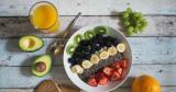 Thực phẩm tốt cho sức khỏe nên ăn hằng ngày