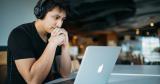 Top phần mềm giúp học tiếng Anh hiệu quả nhất